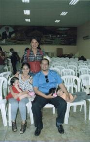 Diane Rodriguez - Evento de Niños y niñas transgeneros Durán - Guayaquil - Fundación para la niñez y adolescencia trans Ecuador 2018 (1)