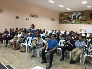 Evento de Niños y niñas transgeneros Durán - Guayaquil - Fundación para la niñez y adolescencia trans Ecuador 2018 (12)