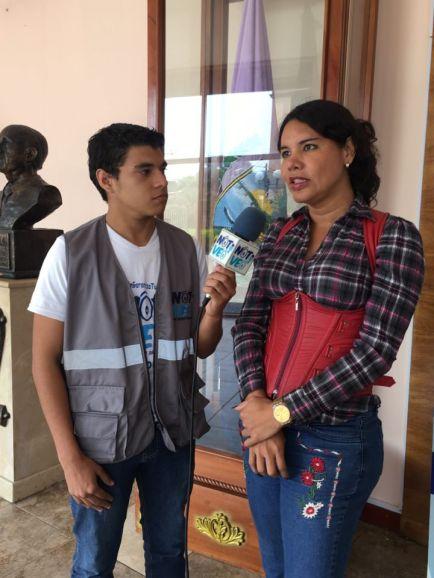 Evento de Niños y niñas transgeneros Durán - Guayaquil - Fundación para la niñez y adolescencia trans Ecuador 2018 (14)