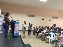 Evento de Niños y niñas transgeneros Durán - Guayaquil - Fundación para la niñez y adolescencia trans Ecuador 2018 (21)