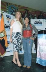 Evento de Niños y niñas transgeneros Durán - Guayaquil - Fundación para la niñez y adolescencia trans Ecuador 2018 (3)