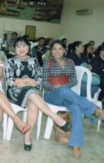 Evento de Niños y niñas transgeneros Durán - Guayaquil - Fundación para la niñez y adolescencia trans Ecuador 2018 (6)